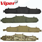 Viper Tactical Lazer Waist Belt MOLLE Webbing Modular Lightweight 600D Cordura