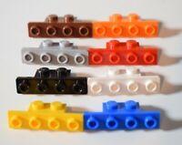 Lego 2436 Bracket Pack of 20 JOB LOT Select colour