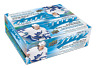 2021 Upper Deck MVP Hockey NHL Trading Cards New, Full, Sealed RETAIL BOX