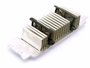 Intel Slot 1 SECC2 CPU Cooler Dell PC Processor Thermalloy Heat Sink 145x47x22mm