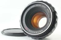 CLA'd [MINT] Zenza Bronica Zenzanon MC 80mm F2.8 Lens Carl Zeiss JENA DDR JAPAN