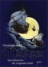 Erstausgabe Fantasy Romane & Erzählungen für Kinder & Jugendliche