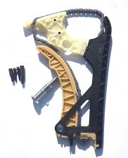 Timing Chain Kit FIT TO BMW N43B20A N43B16A 116i 118i 120i 318i 320i 1.6 2.0