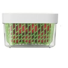 OXO 1.6 Quart Food Storage Container - Clear
