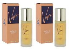 2 x MILTON LLOYD FRAGRANCES PERFUME  PARFUM DE TOILETTE WOMEN VOGUE  55 ml