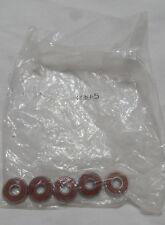 5PK Genuine NOS Motor Ball Bearing 8mm 53088 53088-5 Sanitaire Hoover Eureka