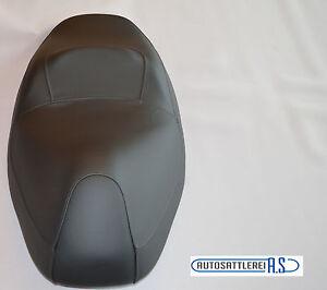 Honda FES Foresight Pantheon Sitzbezug