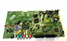 "HITACHI 32LD8D20U 32"" INCH TV MAIN AV BOARD 17MB22-2 021106"