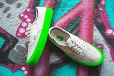 VANS OG Style 43 LX Retrosuperfuture Green UK 9 US 10 EUR 43 Vault CA Old Skool