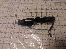 Keurig Power Cord for K10 K15 K40 B40 B44 B60 B66 K70 B70 B77 Replacement Parts