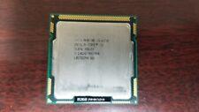 Intel i5-655K SLBXL 3.20GHz CPU