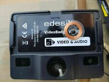 Edesix VB-300 body camera