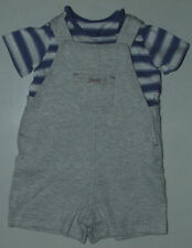 No Pattern Casual NEXT Outfits & Sets (0-24 Months) for Boys