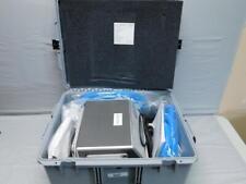 Nellcor Puritan Bennett Lp10 Portable Ventilator 2
