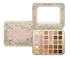 TOO FACED ~ Natural Love Eye Shadow ~   SAVE 15% with ebay promo code CRACKER