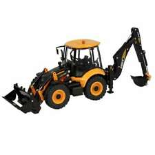 Motorart MST 644 Backhoe Loader 1:50 13730.