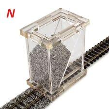 N - Proses BS-N-01 - Ballast Spreader/Distributor Tool - New