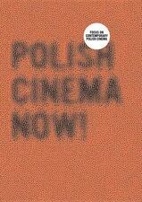 Polish Cinema Now! by Mateusz Werner (2010, Paperback)