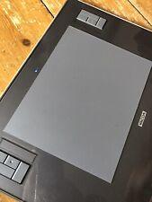 Wacom Intuos 3 Tablet Medium