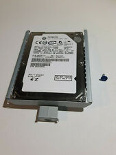 PS3 Fat 40gb had drive with caddy and screw genuine