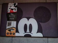 ABC Alfombra Infantil Disney Blancanieves 80/x 50/cm