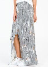 Sass & Bide women's Good To Love Skirt altered size 18