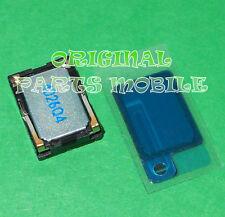Altavoz+Adhesivo Sony Xperia Z3 D6603 D6616 D6633 D6643 D6653 L55t L55u ORIGINAL