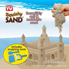 Magic Motion Sand Play indoor high qualtiy for Kids no Toxic Safe