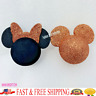 Disney Antenna Toppers Rose Gold Mickey and Rose Gold Minnie Antenna Topper