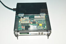 Wind River PowerQuicc PCMCIA CPCI with Backplane, Case and Power Supply