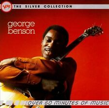 Silver Collection by Benson, George