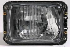Scheinwerfer Mercedes Benz BOSCH 0301021201