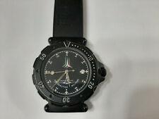 Franchi Menotti Aereonautica Militare orologio uomo tipo DPW quartz 38 mm