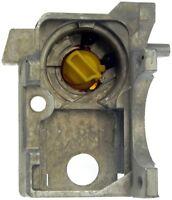 Dorman 924-713 Ignition Lock Housing fits Chevrolet/GMC 2009-00/Hummer 2007-03