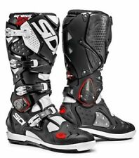 Bottes de cross pointure 43