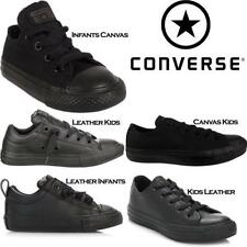 Converse Canvas Casual Shoes for Boys
