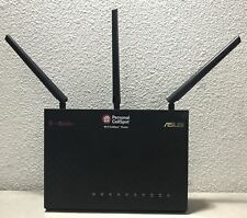 ASUS T-Mobile (AC-1900) By ASUS Wireless-AC1900 Dual-Band Gigabit Router