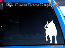 Abyssinian Cat #1 -Vinyl Decal Sticker -Color -High Quality
