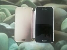 Samsung Galaxy S5 SM-G900F - 16 Go - (Désimlocké)