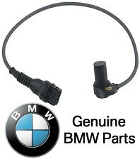 For BMW 3 Series 525i 528i 530i X3 X5 Z3 Z4 Intake Camshaft Position Sensor OES