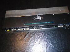 Hifi Auto Ultra Drive UDA 6/220 6-CANAL 4X150 WATTS 2X220 WATTS