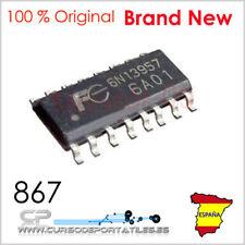 1 Unidad  FA6A01N FA6A01 FE6A01 6A01 SOP-16 100 % Nuevo Brand New