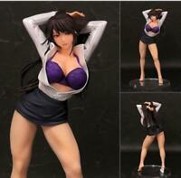 Anime A+ Woman Ripe sweat Kurosawa Otome Sexy 1/6 PVC Figure New No Box 29cm #B