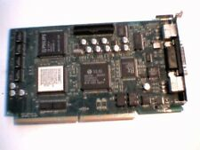 Apple PDS 2MB-VRAM S-Video In/Out card 820-0510-A for PowerMac 6100,7100,8100