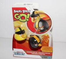 Hasbro Angry Birds TV & Movie Character Toys