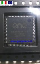 1 pezzo x ENE KB3930QF A2 KB3930QFA2 QFP-128 - Nuovo New - Disponibile in Italia