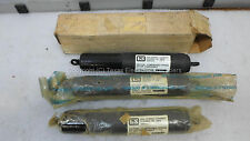 NEW OLD STOCK - SET OF 4 GM 20471314 Gas Spring Shocks