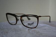 32ace78584 New Persol Eyeglasses PO3083-V Tortoise(899) 51-19-145