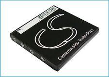 UK Battery for Emporia AK-V170 Life+ AK-V170 3.7V RoHS