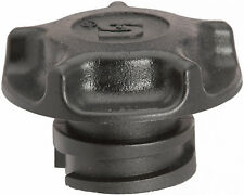 Oil Cap 31103 Gates